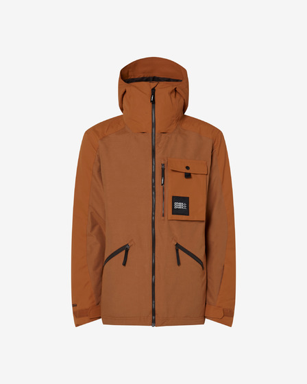 O'Neill Utlty Jacket
