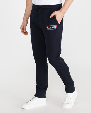 Napapijri Mogy Joggings