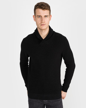 Jack & Jones Diego Sweater