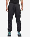 adidas Performance Broek