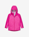Columbia Alpine Action II Kids jacket