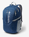 Columbia Eastwind™ II Backpack