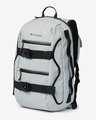 Columbia Street Elite™ Backpack