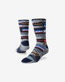 Stance Star Search Socks