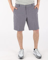 Nike Flex Short pants