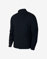 Nike HyperShield Sweatshirt