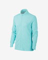 Nike Dry Uv Sweatshirt