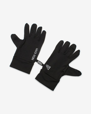 New Era Electronic Touch Gloves