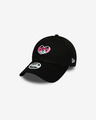 New Era Disney Kids cap