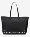 Calvin Klein Must Medium Handbag
