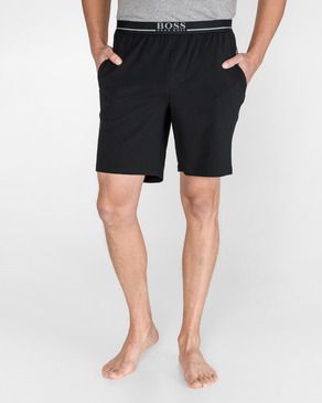 BOSS Hugo Boss Mix&Match Sleeping shorts