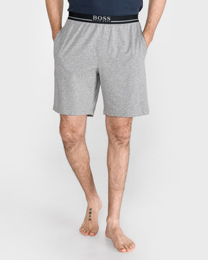 BOSS Mix&Match Sleeping shorts