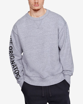 Under Armour Performance Originators Sweatshirt