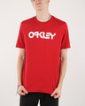 Oakley Mark II T-shirt