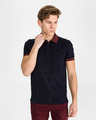 BOSS Philipson 65 Polo shirt