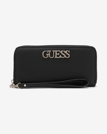 Guess Uptown Chic Large Wallet