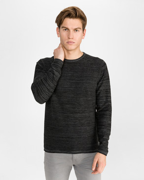Jack & Jones Planet Sweater