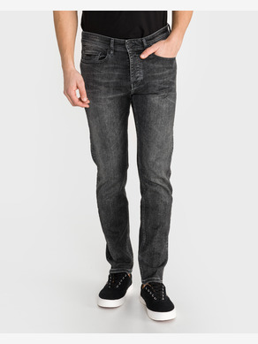 BOSS Taber BC-P Jeans