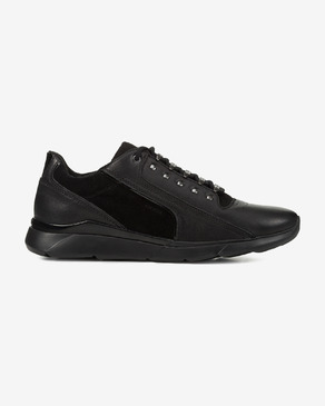 Geox Hiver Sneakers