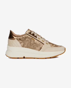 Geox Backsie Sneakers