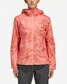 adidas Performance Wandertag Jacket