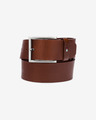 Tommy Hilfiger Hampton Belt