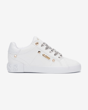 Guess Puxly Sneakers