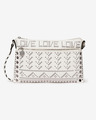 Desigual Azabache Durban Cross body bag