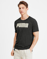 Puma Athletics T-shirt