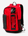 Puma Deck II Backpack