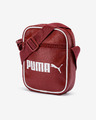 Puma Campus Cross body tas