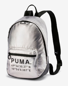 Puma Prime Time Archive Backpack