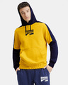 Puma Rebel Block Sweatshirt