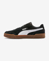 Puma Caracal SD Sneakers
