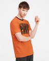 Puma Rebel Bold T-shirt