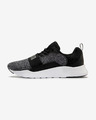 Puma Wired Mesh 2.0 Sneakers