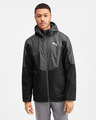 Puma Active Sporty Jacket