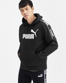 Puma Amplified Sweatshirt