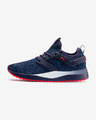 Puma Pacer Next Excel VarKnit Sneakers