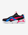 Puma Nova 2 Shift 2 Sneakers