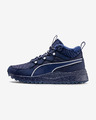 Puma Pacer SB Next Mid WTR Sneakers