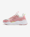 Puma Rs-X Softcase Sneakers
