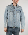 Diesel Nhill-Re Jacket