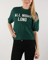 Lee All Night Long Sweater