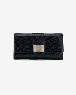 Guess Night Twist Clutch