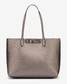 Guess Uptown Chic Barcelona Handbag