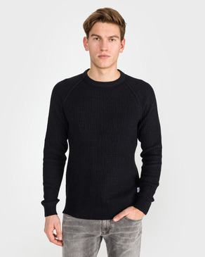 Jack & Jones Rib Sweater