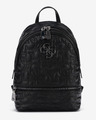 Guess New Wave Backpack
