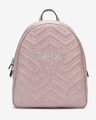 Guess Zana Large Backpack