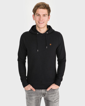Jack & Jones Hardy Sweatshirt